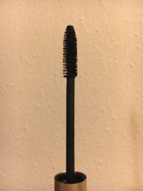 Wand of L'Oréal's Voluminous Volume Building Waterproof Mascara