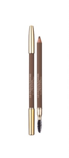 Lancôme Powder Pencil for the Brows,