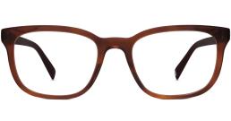 Becker Eyeglasses