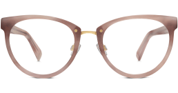 Tansley Eyeglasses