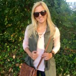 Ultimate Fall Outfit Checklist