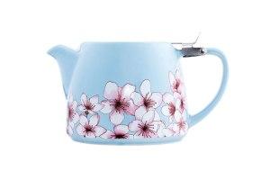 Alfred tea pot - FabFitFun Fall Box Review + $10 OFF Code - SCsScoop.com