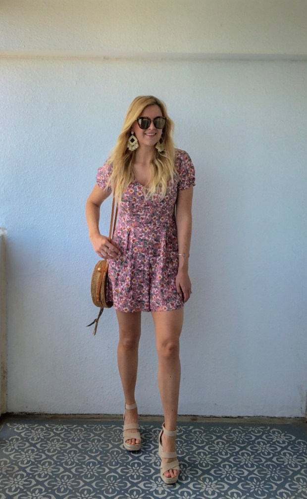 floral-rompers-style-tips