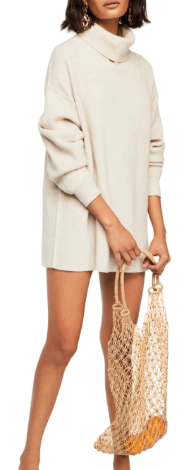 Free people tunic - Shopping Tips & Top Picks for the Nordstrom Anniversary Sale - SCsScoop.com