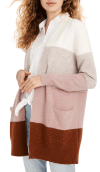 madewell ryder cardigan - Shopping Tips & Top Picks for the Nordstrom Anniversary Sale - SCsScoop.com