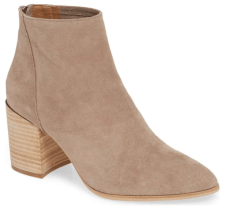 steve madden bootie - Shopping Tips & Top Picks for the Nordstrom Anniversary Sale - SCsScoop.com