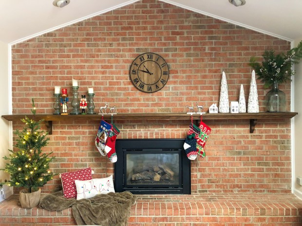Affordable Holiday Decor for Your Home - SCsScoop.com