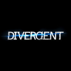 Photo Courtesy: Divergent Facebook Page