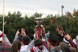 Cup Sam