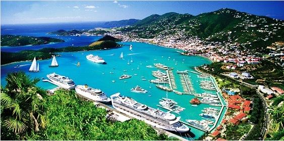 st_thomas_yacht-haven-grande