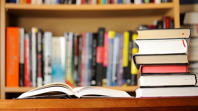 book hw.jpg