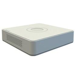 ĐẦU GHI TURBO HD DVR 4 KÊNH DS-7104HGHI-F1