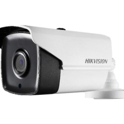 Camera Turbo HD Hikvision DS-2CE16D7T-IT3