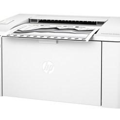 Máy in HP LaserJet Pro M102w G3Q35A