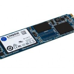 Ổ Cứng SSD Kingston UV500 120GB M.2 (SUV500M8/120G)