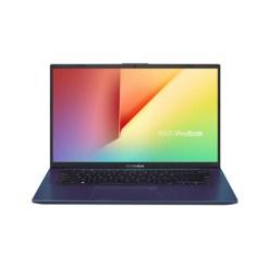 Laptop Asus A412FA-EK156T