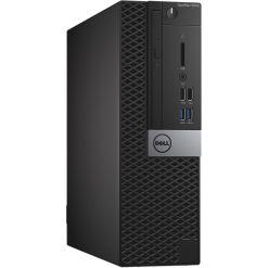 Máy tính để bàn Dell OptiPlex 5050 SFF 42OT570001