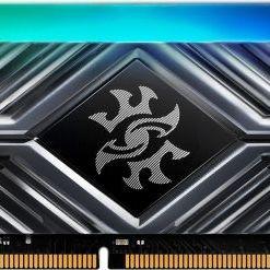 Ram ADATA XPG SPECTRIX D41 8GB DDR4 3000 (AX4U300038G16A-ST41)