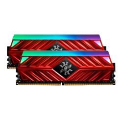 Ram ADATA XPG SPECTRIX D41 8GB DDR4 3000 (AX4U300038G16-SR41)