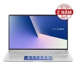Laptop Asus Zenbook 14 UX434FAC-A6116T