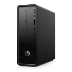 Máy tính để bàn HP 290-p0112d 6DV53AA