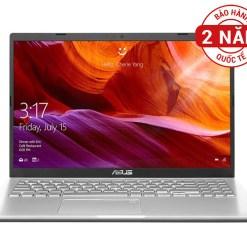 Laptop Asus D509DA-EJ285T