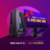 Máy tính để bàn ASUS ROG HURACAN G21CX (G21CX-VN006T)