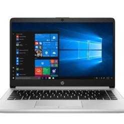 Laptop HP 348 G7 9PG98PA