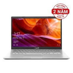 Laptop Asus X409FA-EK469T Transparent Silver