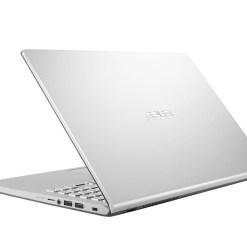 Laptop Asus 15 X509MA-BR269T Silver