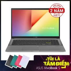 Laptop Asus Vivobook S15 S533FA BQ011T