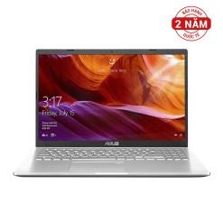 Laptop Asus X509JP-EJ012T Silver
