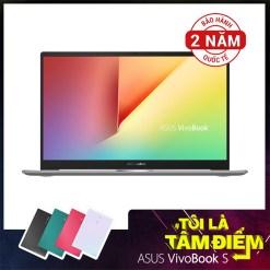 Laptop Asus VivoBook S13 S333JA-EG003T