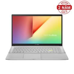 Laptop Asus VivoBook S15 M533IA-BQ165T