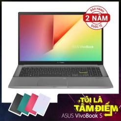Laptop Asus VivoBook S15 M533IA-BQ164T