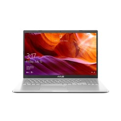 Laptop Asus 15 X509MA-BR337T Silver