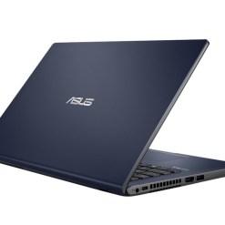 Laptop Asus ExpertBook P1410CJA-EK356