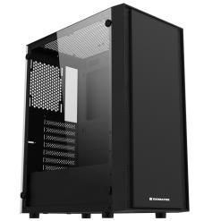 PC văn phòng AKC AMD AK3.3400G.B450M.R4