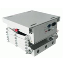 Giá treo điện điều khiển ECM30