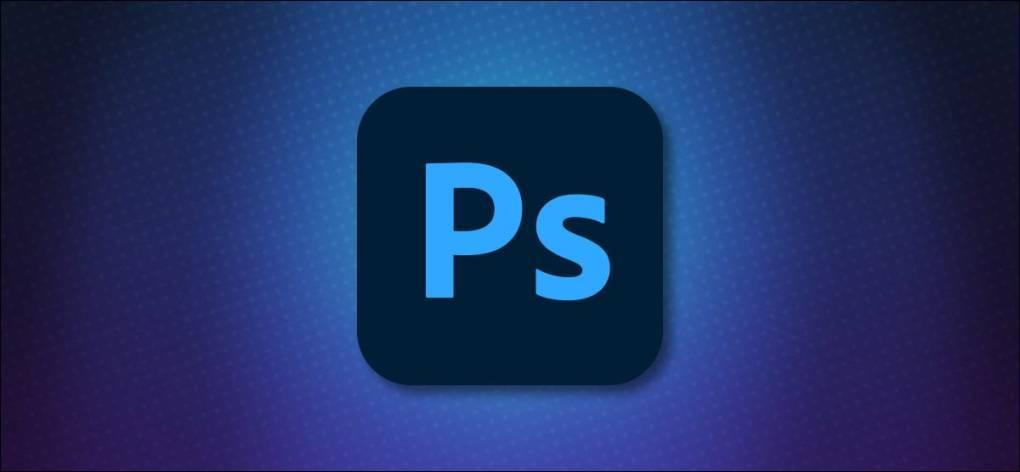 Cách thay đổi kích thước hình ảnh trong Photoshop