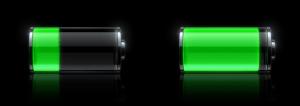 Cách tối đa hóa thời lượng pin trên iPad, iPhone hoặc iPod Touch của bạn
