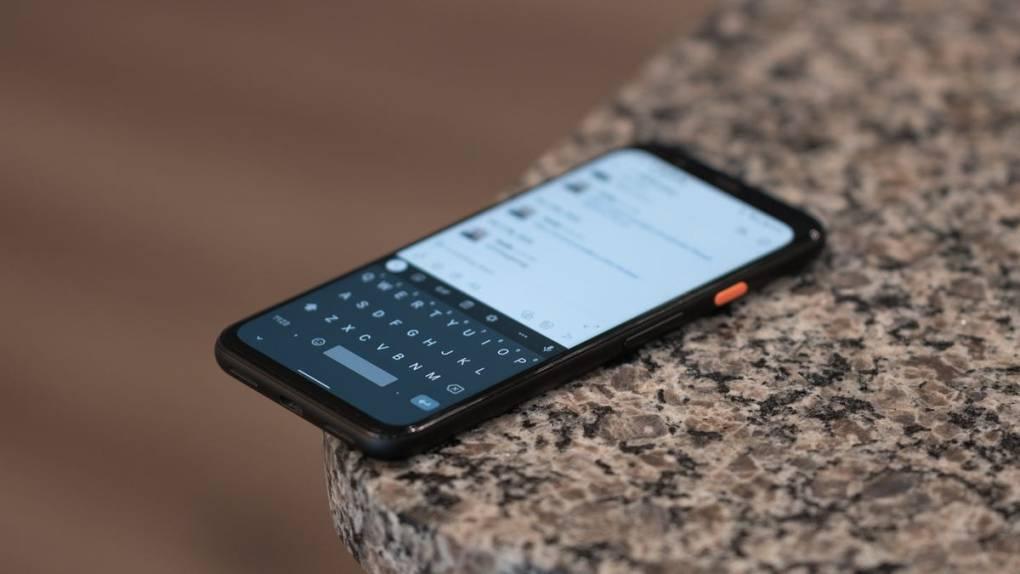 6 phần mềm bàn phím tốt nhất cho điện thoại Android