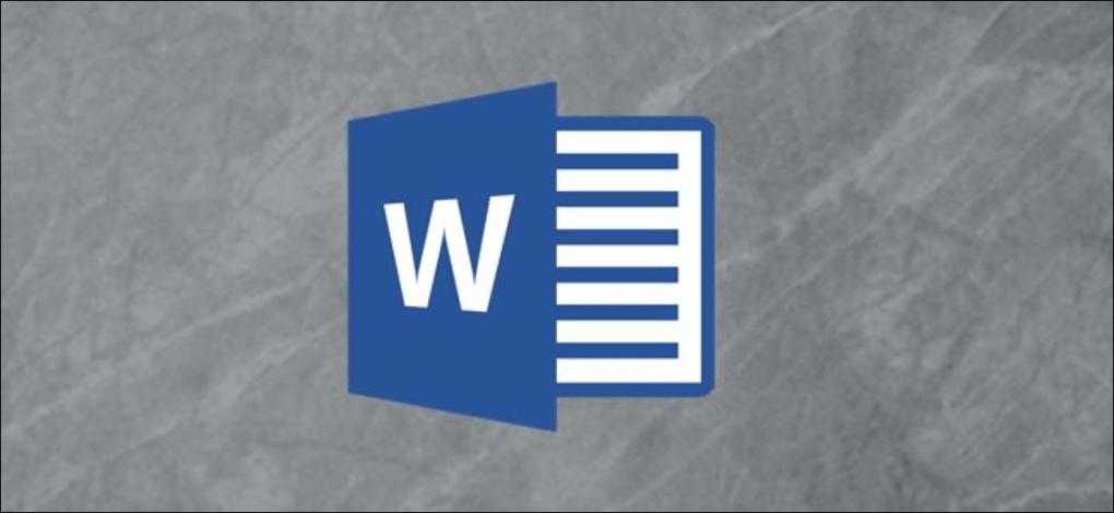 Cách tạo viền trang trong Microsoft Word