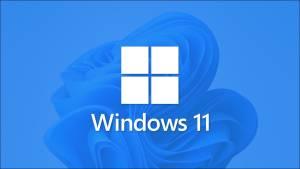 Tại sao Windows 11 cần TPM 2.0?