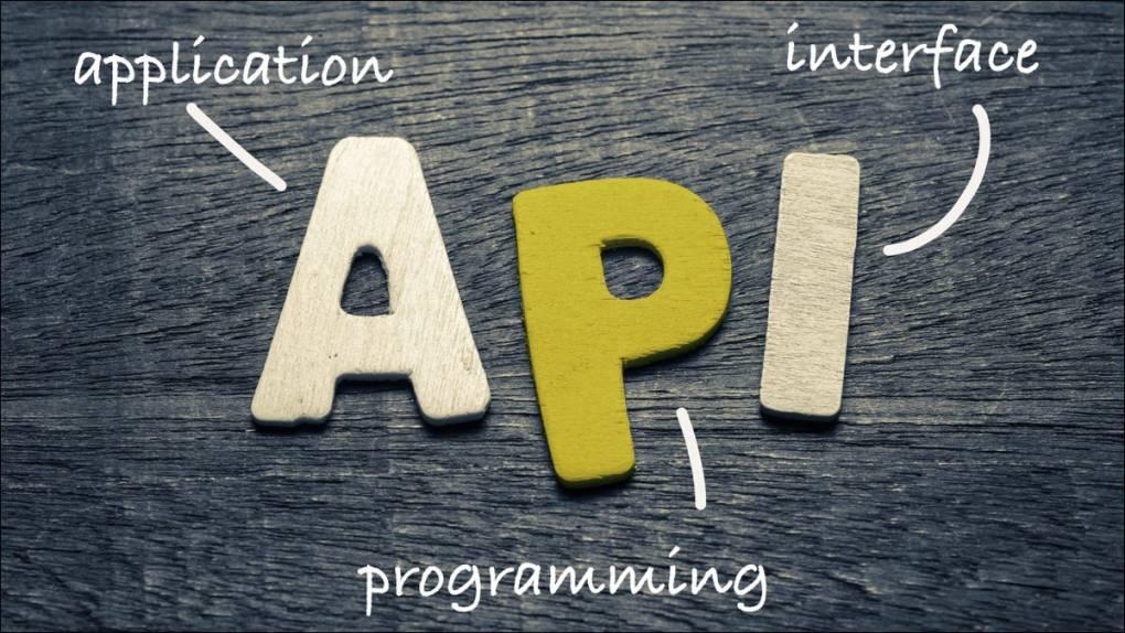 API là gì