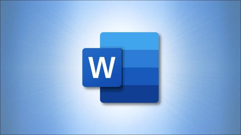 Cách thêm công thức vào bảng trong Microsoft Word