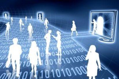 Học công nghệ thông tin ngắn hạn ở đâu?