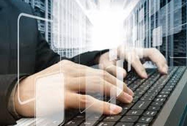 Học công nghệ thông tin nên bắt đầu từ đâu?