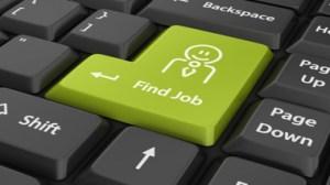 Học Công nghệ thông tin xin việc ở đâu