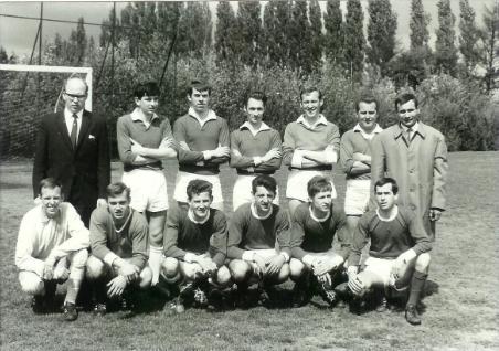 1968KampioenS1